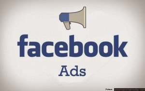 Facebook-ads-for-page-likes