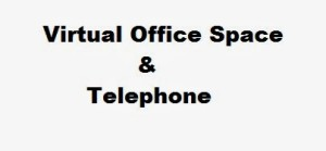 Virtual-Office-and-Virtual-Telephone