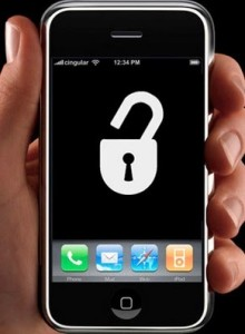 how-to-unlock-mobile-phone