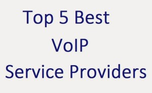 top_5_best_business_voip_service_providers_with_compare_business_voip_providers