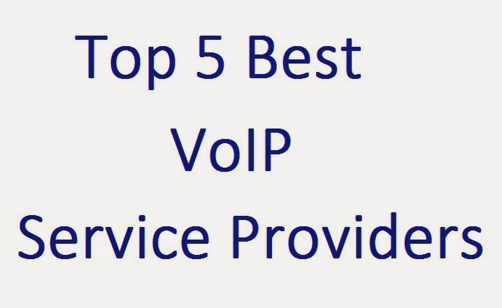 Best Voip Service >> Top 5 Best Business Voip Service Providers With Cheapest